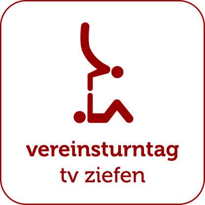 Am 31. August 2019 findet der Ziefner Vereinsturntag statt.