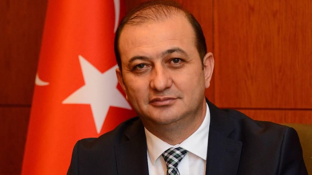 Auftritt von AKP-Politiker in Spreitenbach abgesagt