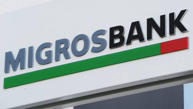 Ab dem Geschäftsjahr 2019 entrichte die Migros Bank keine variablen Vergütungen in Form von Boni mehr.