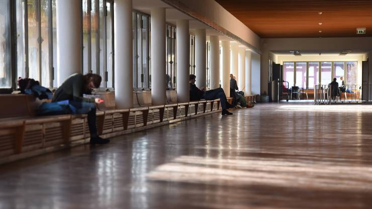 Universität Basel