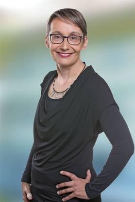«Es braucht im ganzen Kanton niederschwellige Beratungsstellen und die Angebote müssen aufeinander abgestimmt sein», sagt Elisabeth Burgener, SP-Grossrätin.