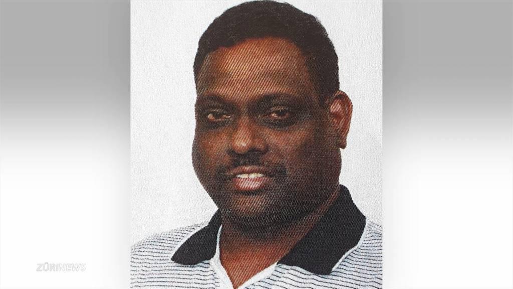 59-jähriger Corona-Patient stirbt nach ärztlicher Fehleinschätzung