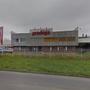 Hier wurden die Diebe beim Zigaretten-Diebstahl erwischt: Prodega-Filiale in Rupperswil. (Archiv)
