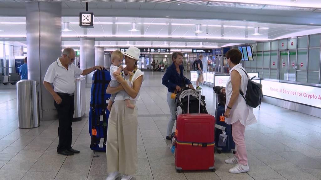 Ferien-Feeling im Ausland trotz Coronakrise?
