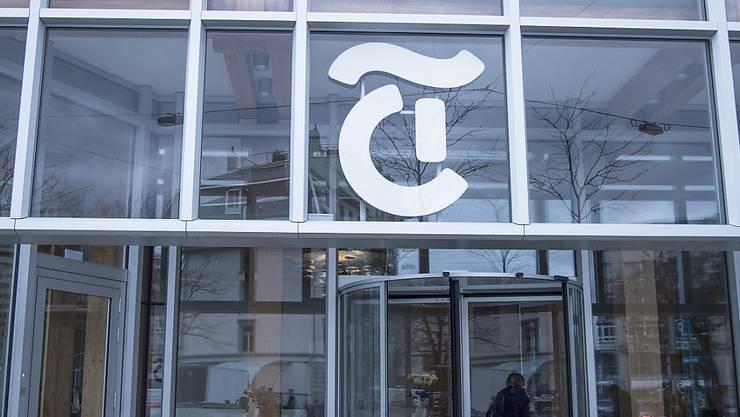 Nachdem Tamedia die online-Abendausgabe «Le Matin du Soir» eingestellt hat, will sie auch die gedruckte Ausgabe von «Le Matin» einstellen.