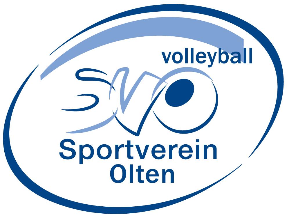 SV Olten - Volleyball