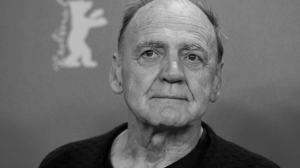 Bruno Ganz ist 77-jährig an Krebs gestorben