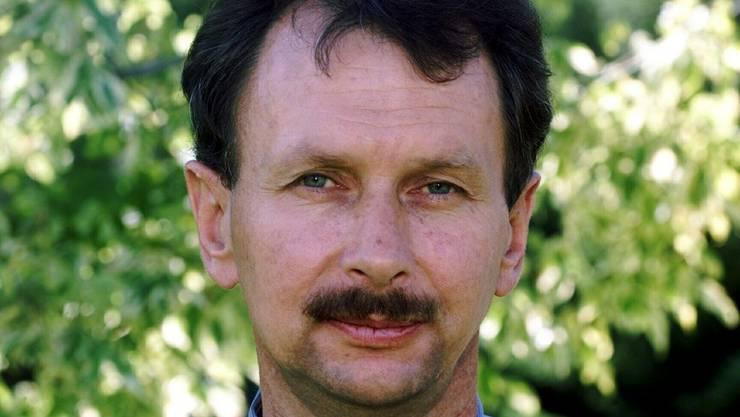 Philipp Müller 2000
