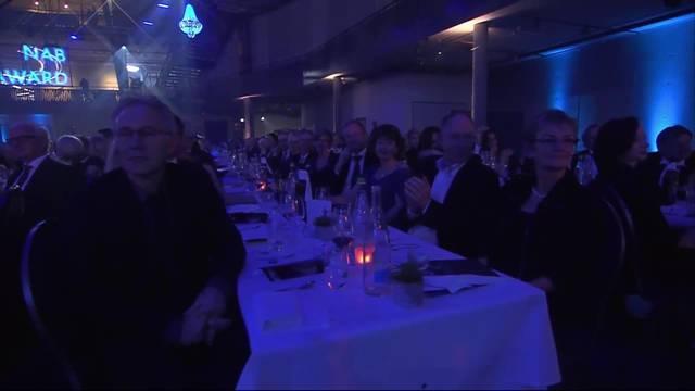 NAB-Award Teil 2
