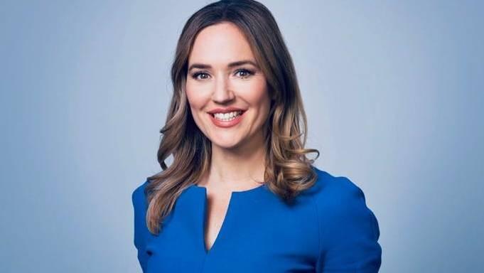 Patrizia Laeri begann erst im Juli bei CNN Money Switzerland als Chefredaktorin. Wie lange die Sendungen noch ausgestrahlt werden, ist derzeit nicht bekannt.