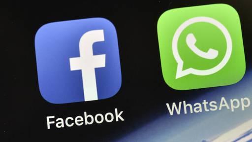 Facebook-Spionage oder harmloses Update? Das ändert sich am 15. Mai
