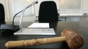Am Gericht wurde über das Auftreten der 14-Jährigen diskutiert: Der Angeklagte hätte nach dem Alter fragen müssen.