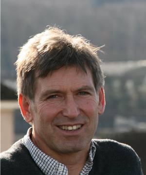 Marius Studer