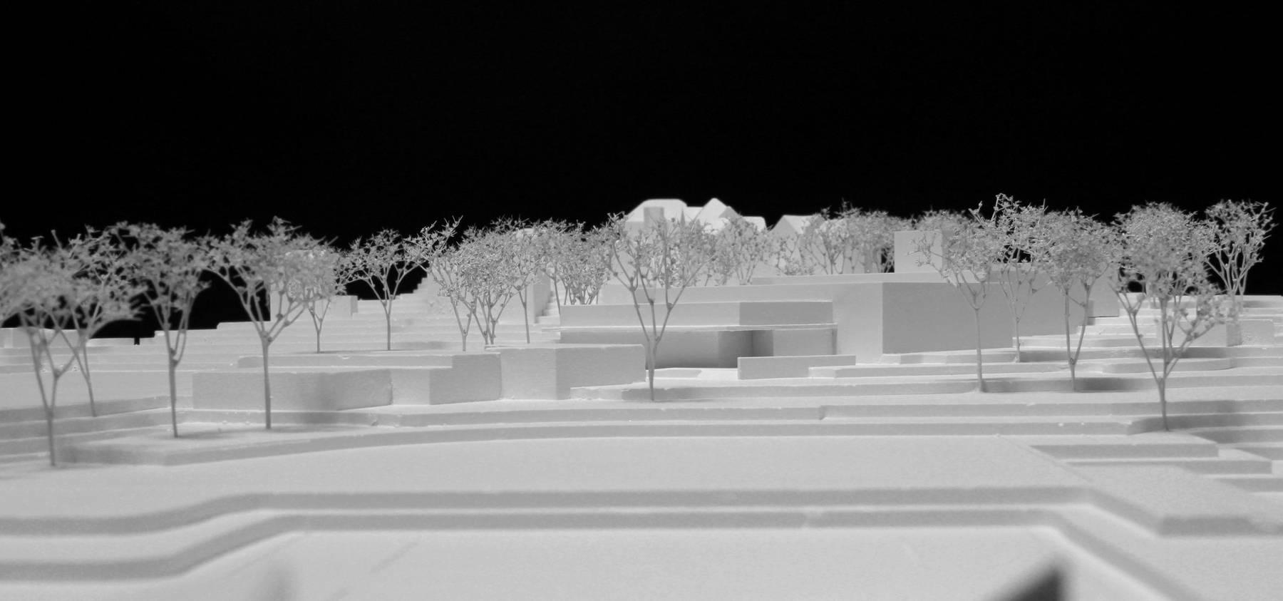 Implenia/K&L Architekten