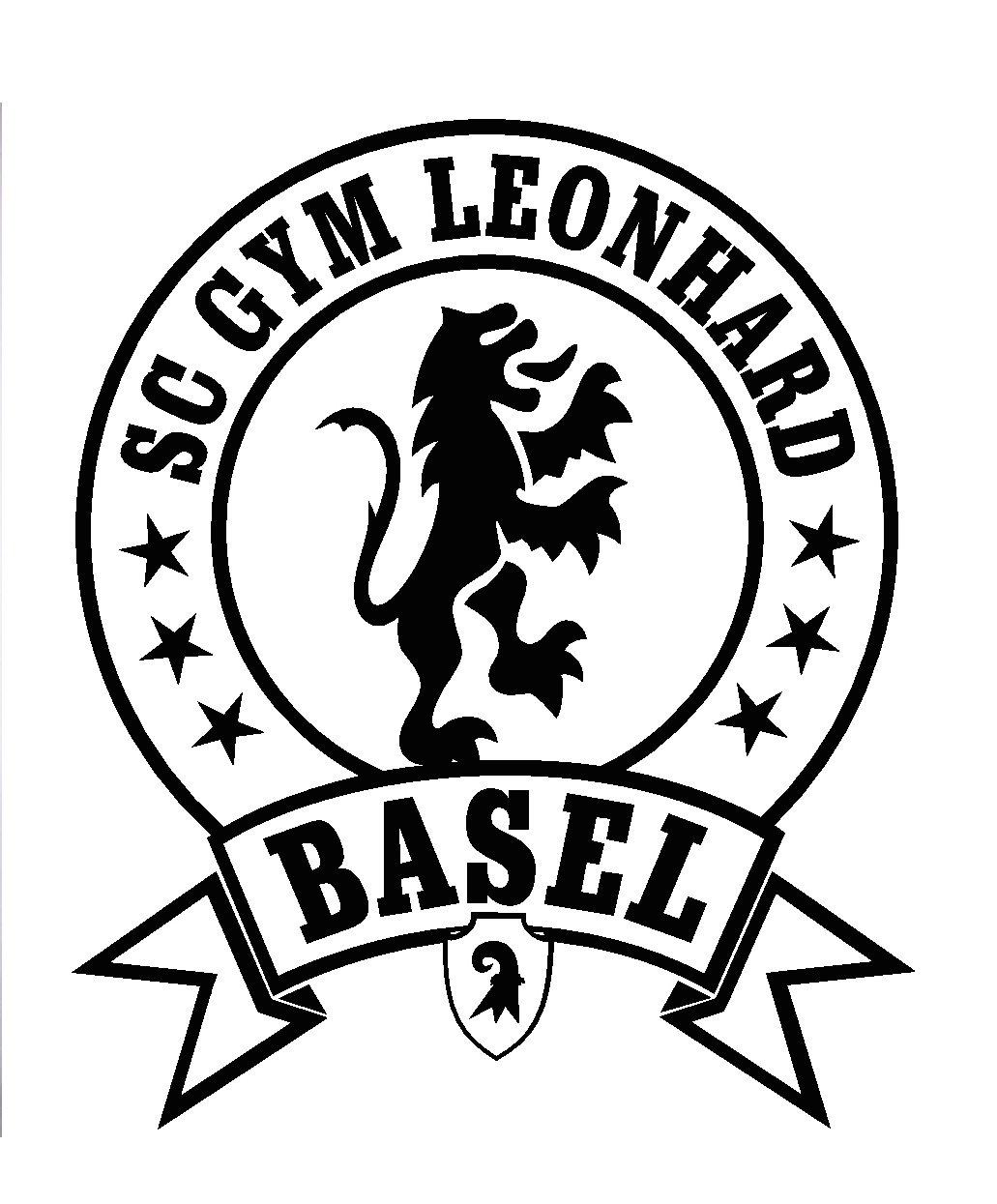 SC Gym Leonhard