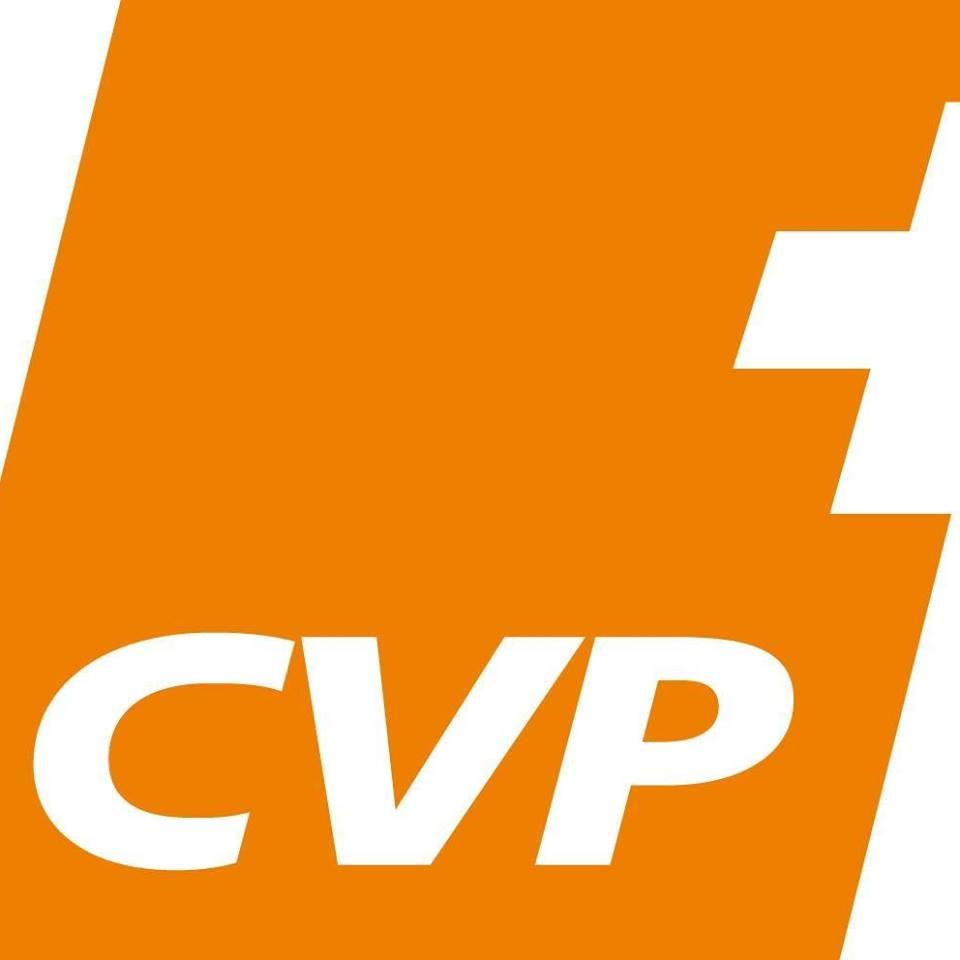 CVP Solothurn-Lebern