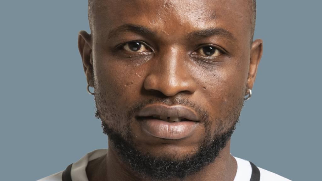 Verteidiger Bangura vom FCZ zu Xamax