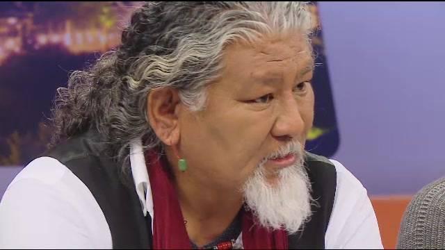 Kinofilm über einen Berner Tibet-Kämpfer