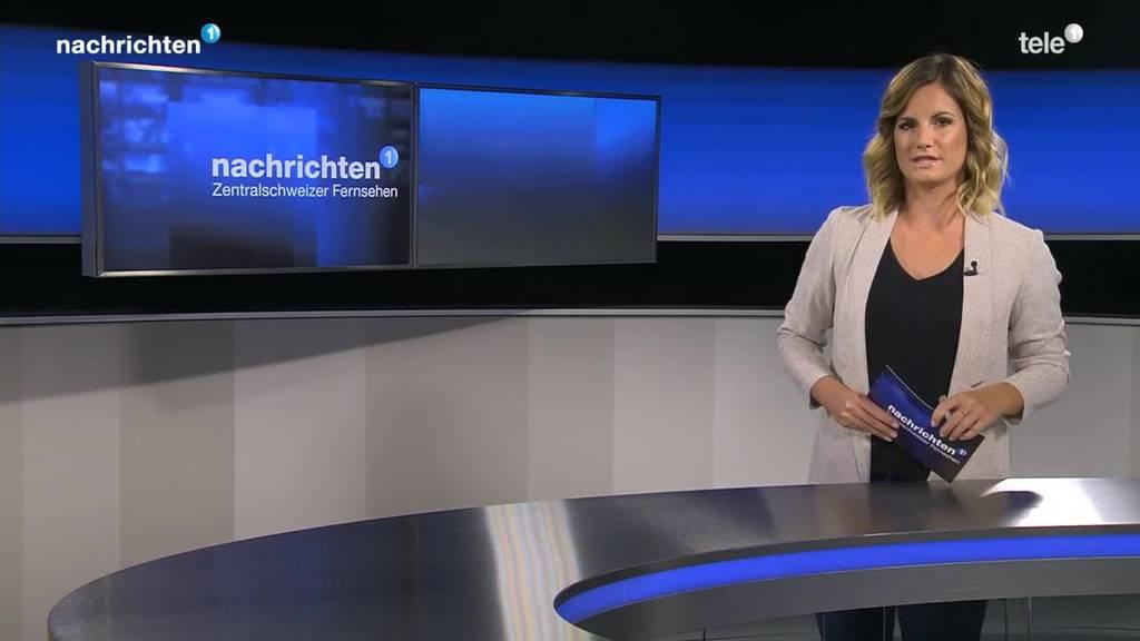 Budget 2019 Stadt Zug