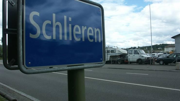 Der neu strukturierte Verband «Vereinigung Freizeit« möchte Schlierens Zukunft mitgestalten