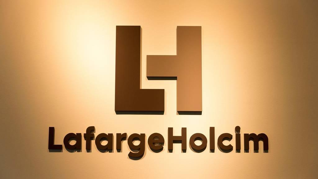 Abgelaufene Frist: Deal von Lafarge Holcim in den Philippinen geplatzt