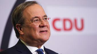 Der Ministerpräsident von Nordrhein-Westfalen, Armin Laschet, ist neuer Chef der CDU. Und bald Bundeskanzler?