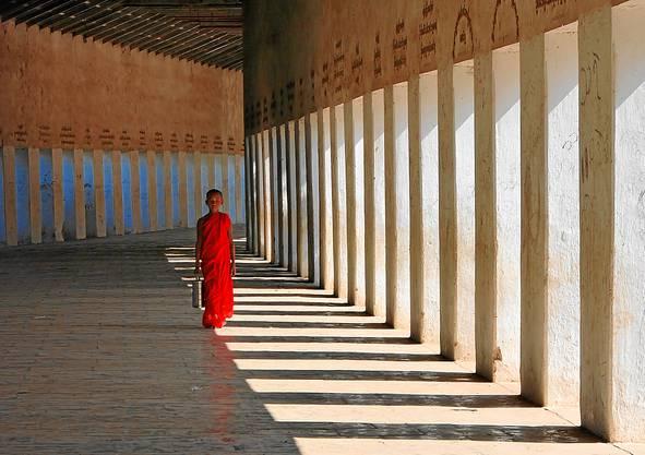 Myanmar (3)