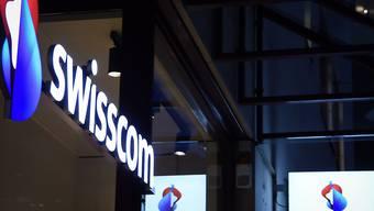 Die Swisscom wird alleinige Aktionärin vom Verzeichnisdienst Swisscom Directories, zu dem Localsearch  gehört.