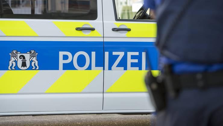 Die Polizei Basel Stadt fahndet nach acht jungen Männern, die einen 15-Jährigen überfallen wollten.