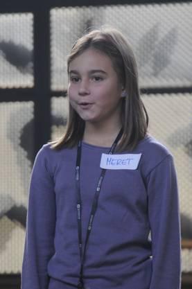 Für «Evita» werden junge Talente gesucht