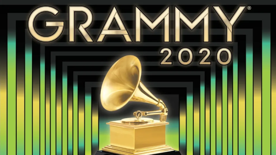 Billie Eilish und Aerosmith performen an den Grammys