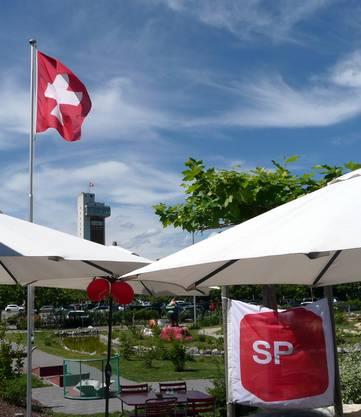 SP-Unsere_Schweiz_20150613.jpg