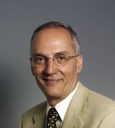Kurt Henzi