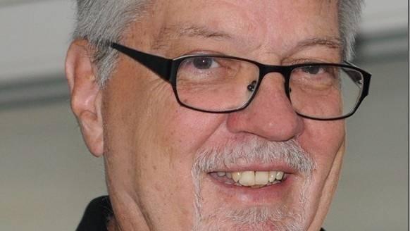 Der Präsident der Holziker SVP-Ortspartei tritt aus der Partei aus.