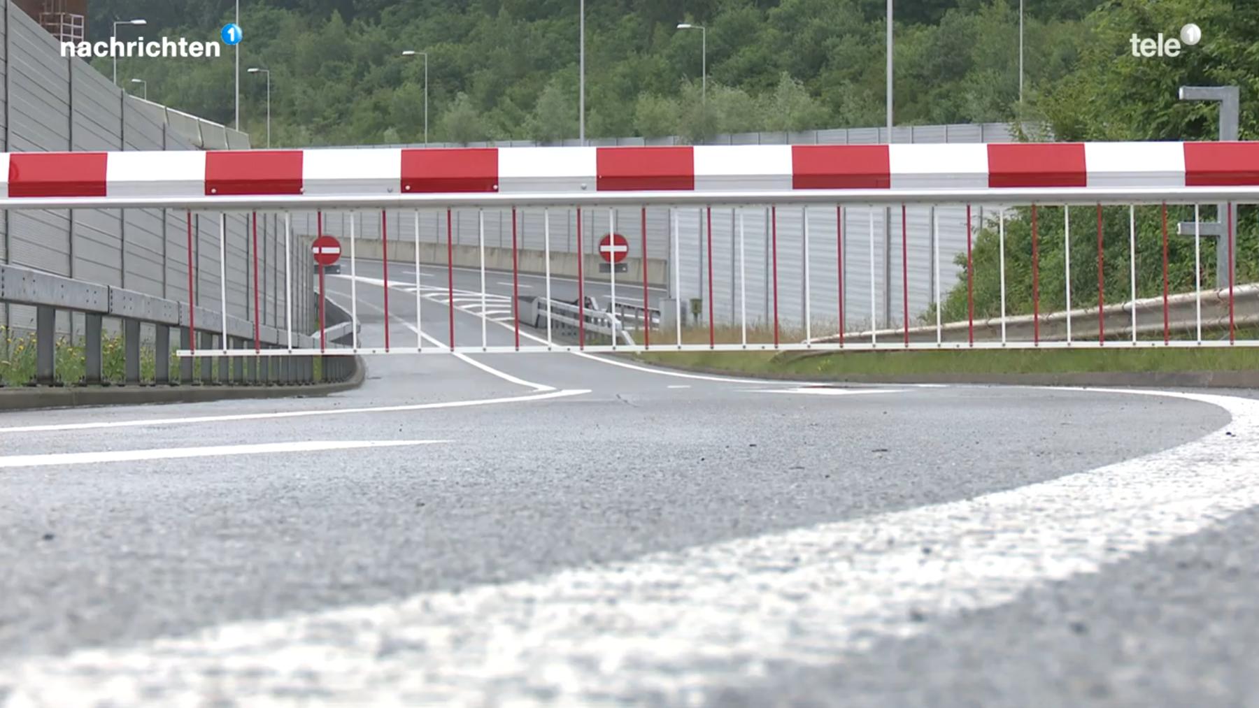 Autobahnanschluss_EmmenNord