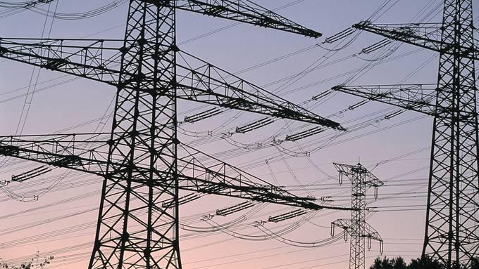 Energiedialog