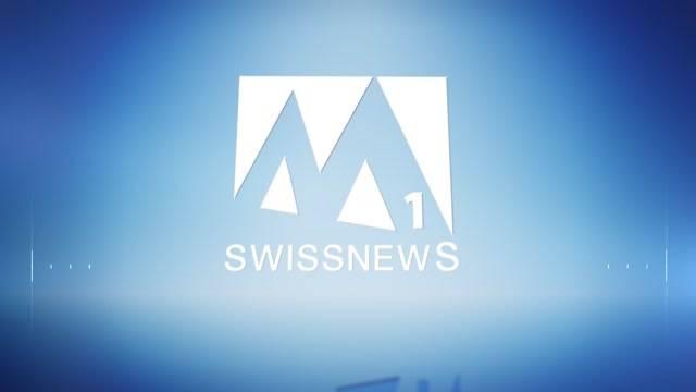 Swissnews_