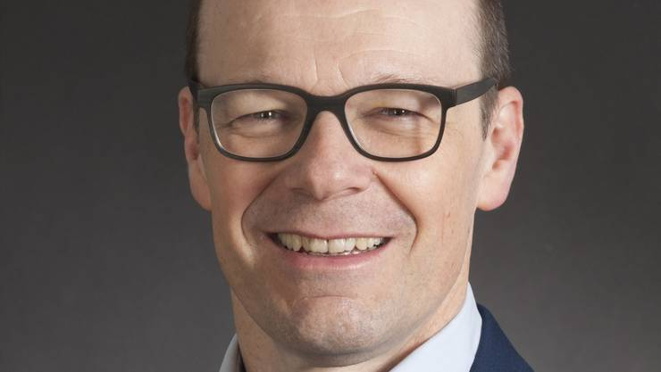Bertrand Jungo wird CEO des Werbevermittlers Admeira.ho