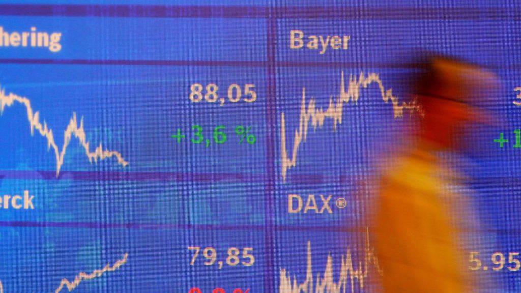 Neues EU-Regelwerk für «grüne» Finanzprodukte verabschiedet