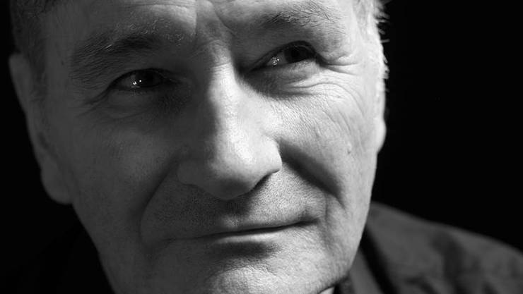 Roger Blum schrieb diverse Bücher über Geschichte und  Politik im Kanton Baselland.