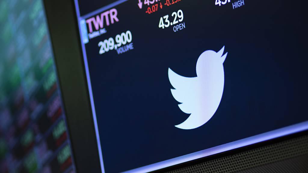 Stundenlange globale Technik-Panne bei Twitter