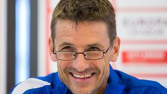 FCZ-Coach Urs Meier zollt Villarreal höchsten Respekt