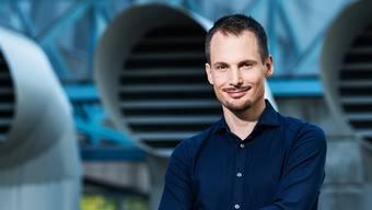 «Arena»-Moderator Jonas Projer übernimmt spätestens ab September das Projekt «Blick TV» im Rang eines Chefredaktors.