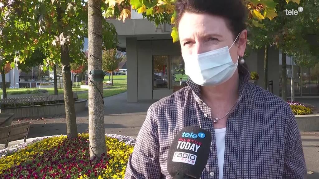 Kanton Schwyz verschärft Massnahmen gegen Pandemie