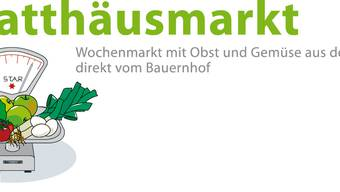 Logo.rgb.jpg