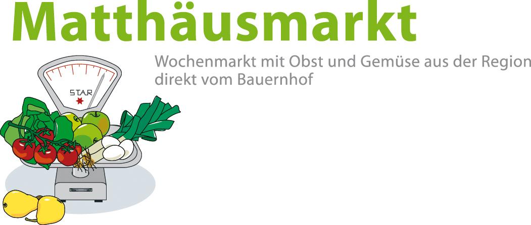 Verein Mattäusmarkt