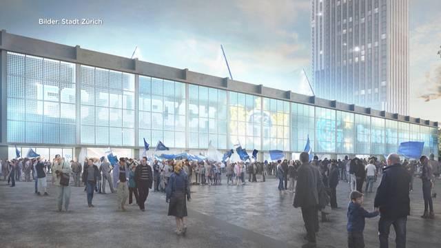 Stadion-Abstimmung findet definitiv statt