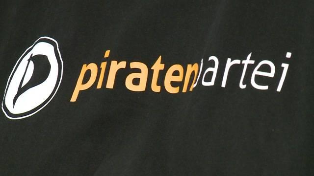 Piratenpartei will nationale Wahlen verschieben