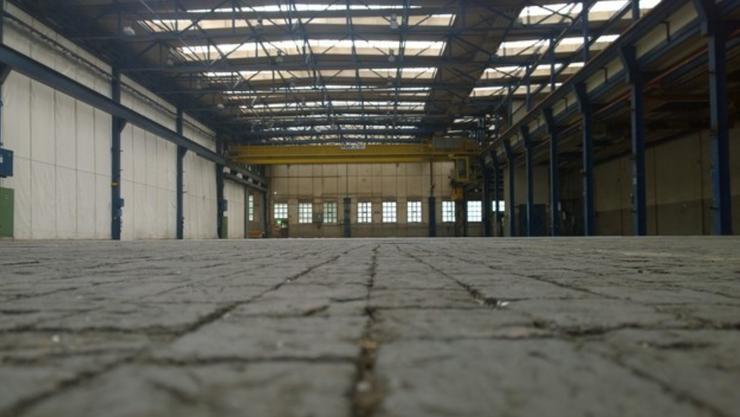 Die Swifa Indoor Anlage in Winterthur.png