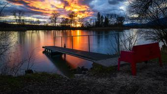 Solothurn Best of Leserfotos 2020